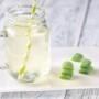 Do czego można wykorzystać aloes do picia?