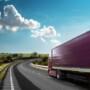 Transport zagraniczny – na co zwrócić uwagę?
